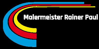 Logo Rainer Paul